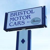 Bristol Motor Cars