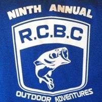 RCBC Outdoor Adventures