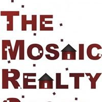 The Mosaic Realty Group