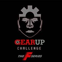 Gearup F Series