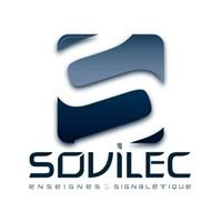 SOVILEC