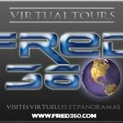 Fred 360