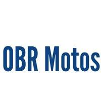 Obr Motos