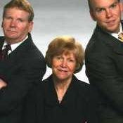 The Maurer Family of William Raveis Real Estate
