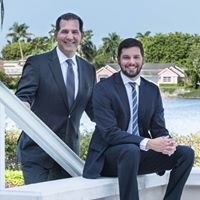 Ben Maltese - Broker Associate at Gulf Coast International Properties