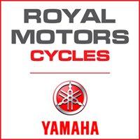 Royal Motors Cycles