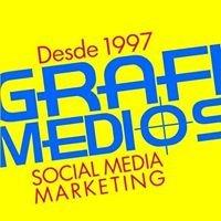 Grafimedios Marketing e Innovación Digital