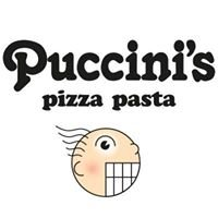 Puccini's Smiling Teeth Pizza & Pasta-Fishers