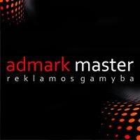 Admark Master