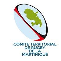 Comité Territorial de Rugby de la Martinique