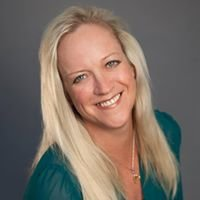 Amy Haight Real Estate