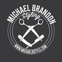 Michael Brandon Styling