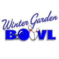 Winter Garden Bowl