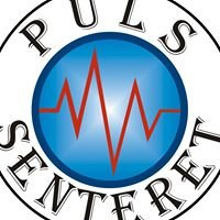 Pulssenteret As - Sentrum