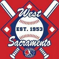 West Sacramento Little League