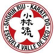 Karate Do Escuelas Valle de Uco