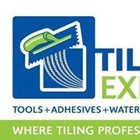 Tilers Express