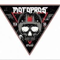 MOTO PROS LLC