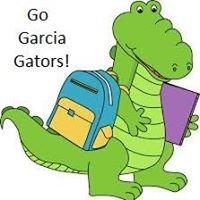 Hector P Garcia Elementary School