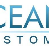 Ocean Blue Custom Homes