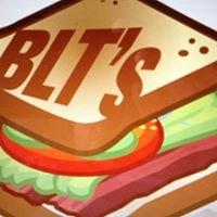 BLT's Cafe