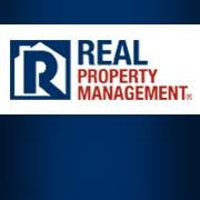 Real Property Management Charleston Choice