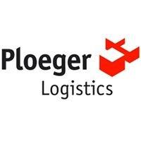 Ploeger Logistics