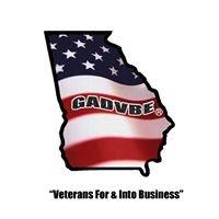 Gadvbe: Georgia Disabled Veterans Business Enterprise