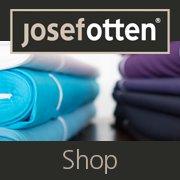 Josef Otten Shop