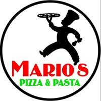 Mario's Flying Pizza & Italian Restaurant