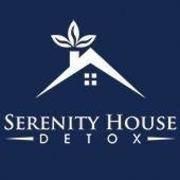 Serenity House Detox Center