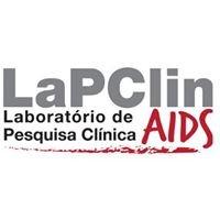 Lapclin-AIDS