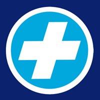 White Cross Healthcare Solutions