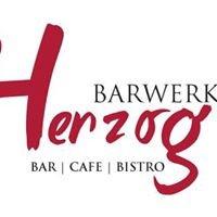 Barwerk 3 Herzog