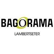 Bagorama Lambertseter
