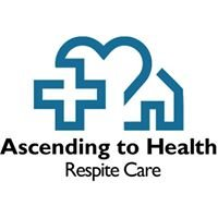 Ascending to Health Respite Care