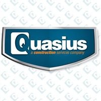 Quasius Construction