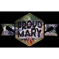 Proud Mary BBQ