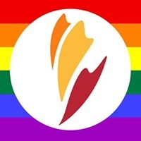 All Souls LGBT & Allies for Equality