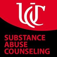 UC Substance Abuse Counseling