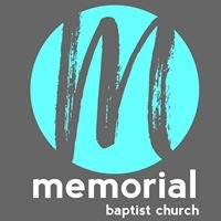 Memorial Baptist Church Pasadena