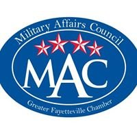 Military Affairs Council
