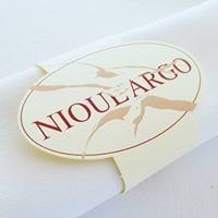 Nioulargo Beach
