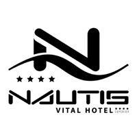 Vital Hotel Nautis****superior