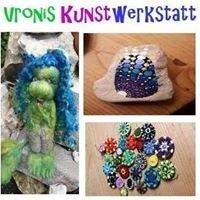 Vronis Kunstwerkstatt