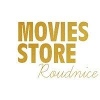 Movies Store
