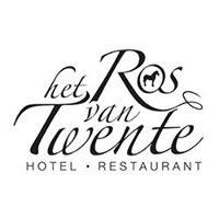 Het Ros van Twente