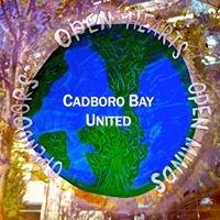 Cadboro Bay United