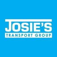 Josie's Transport Group