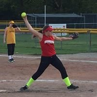 Allisonville Youth Baseball and Softball